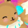 ChocolatNinja's avatar