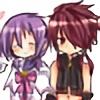 Chocolatte13's avatar