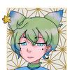 ChocoLatte96's avatar