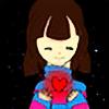 ChocolatteKouhaiiX3's avatar
