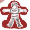 chocolattemoto's avatar