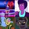 ChocolatteRose15's avatar