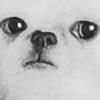 chocolaxtina's avatar