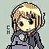 Chocolemonberrysbro's avatar