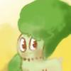 chocoley's avatar