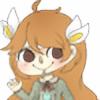 Chocolie's avatar
