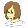ChocoLikesCookies's avatar