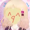 chocological's avatar