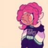 Chocolot234's avatar