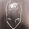 ChocoLove91's avatar