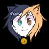 Chocolulu's avatar