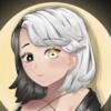 chocomaltmochi's avatar