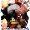 chocoman246's avatar