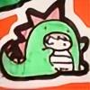 ChocoMeffin's avatar