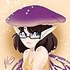 ChocoMellowBunbun's avatar