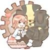 chocometxxx's avatar