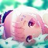 Chocomie's avatar