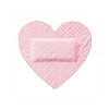 ChocoMilkieYT's avatar