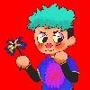 chocomilkysart's avatar