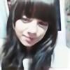 choconatas22's avatar