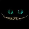 choconekoXD's avatar