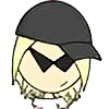 choconinjaruler's avatar