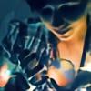 choconutjo's avatar