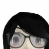 Chocookieee's avatar
