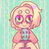 ChocoOwlet's avatar