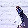 chocopantsu's avatar