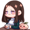 Chocopie42's avatar