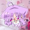 Chocopink49's avatar