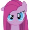 chocopinkie's avatar