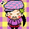 chocopochi's avatar