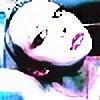 chocopretz's avatar