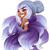 chocopudding's avatar