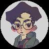 Chocoreetu's avatar