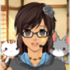 chocoregichan's avatar