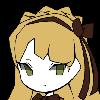 chocorofuru's avatar