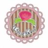 ChocoroseCafe's avatar