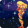 Chocorroles's avatar