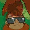 Chocorrupted's avatar