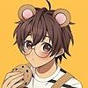 Chocoruu31's avatar