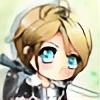 chocosel's avatar