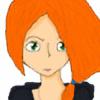ChocoShocke's avatar