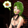 Chocosis's avatar