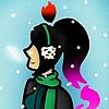 ChocoSofikiWu's avatar