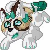 Chocostars's avatar