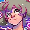 ChocoStyle's avatar