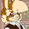chocosune's avatar